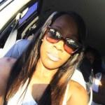 Facebook Profile Picture: Paella Grill 5-star Reviewer, Bridgette F.