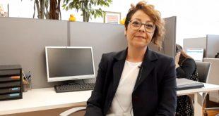 Operatore telefonico: cosa fa, quali i requisiti, quanto guadagna (VIDEO)