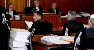 Pietramelara – Abusi sessuali fra chierichetti, Argenziano davanti ai giudici d'appello