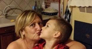 Sessa Aurunca – auguri a Giancarla per il suo 50simo compleanno