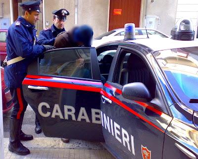 33-carabinieri_arresto2