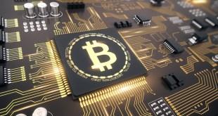 La recensione di Bitcoin Code per capire se funziona realmente