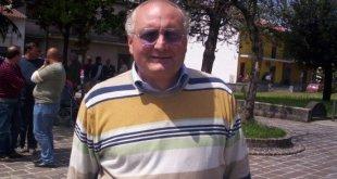 Piedimonte Matese – Sannio Alifano, malumori nella deputazione: salta la riunione