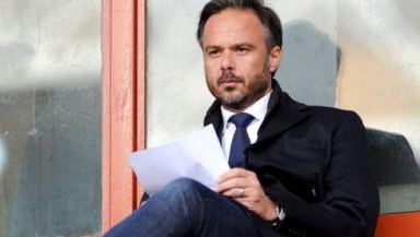 Serie A/Genoa-Udinese