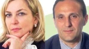 Carinaro – Sfida per il municipio, fascia contesa fra Affinito e Dell'Aprovitola