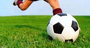 ALTO CASERTANO – Calcio over 35, tutti i risultati