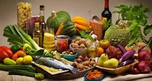 Alimentazione corretta, i consigli degli esperti per una dieta salutare