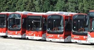 Piedimonte Matese – Il deposito CLP resta a Piedimonte, ma riprende con pochi servizi e personale.