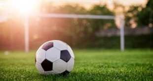 Alto Casertano – Campionato amatoriale over 35, risultati delle gare di oggi