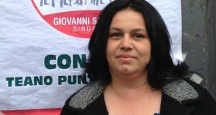 """Teano – Giunta, Compagnone resta solo assessore allo """"stipendio"""""""