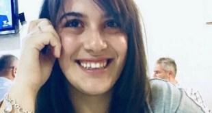 Cellole – I 18 anni di Elena, stasera festa grande al lido Marina