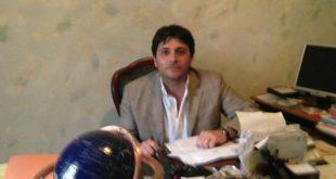 TEANO – Istruzione, il sindaco D'Andrea: siamo il fiore all'occhiello delle agenzie educative