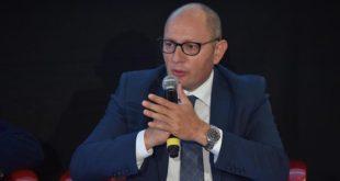 SALERNO / REGGIO EMILIA – Raimondo alla guida dell'Associazione dei Formaggi Italiani