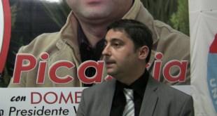 Cellole – Il Covid toglie la vita a Salvatore Picascia, noto imprenditore di Baia Domizia