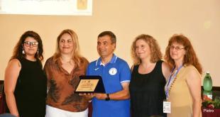 Carinola – Ultramaratona del Passatore, ad Alfonso Taffuri il riconoscimento per l'impegno sportivo profuso nella competizione
