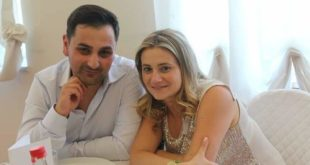 Il matrimonio di Mauro e Lucia