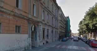 """CASERTA – """"Storie di Alternanza"""", primo premio al Liceo Classico Pietro Giannone"""