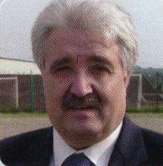 Antonio Mammoli