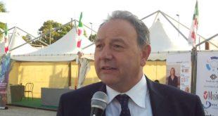 Napoli – Approvata la proposta di legge sulla riduzione dei nitrati al suolo e nell'acqua, scongiurata infrazione UE