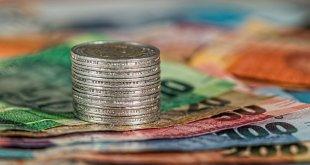 Ottenete un prestito di 5.000€: scegliete la migliore soluzione