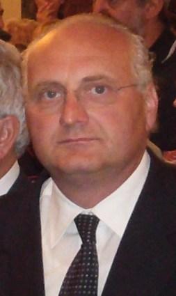 Santagata Alfonso 003