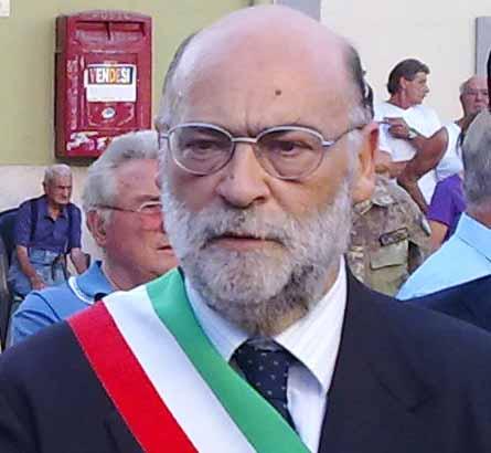 Sindaco_Sorvillo
