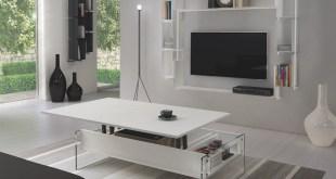 Tavolino in soggiorno: ecco come scegliere il migliore