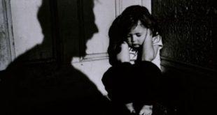 PIEDIMONTE MATESE – Abusi sessuali su bimbe, professionista respinge le accuse
