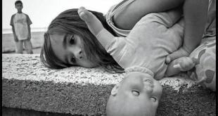 Pietramelara – Abusò della nipotina di nove anni, in carcere dopo 15 anni