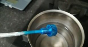 5 cose da sapere sull'anodizzazione dell'alluminio