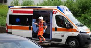Alife – Commerciante stroncato da infarto, ambulanza arriva con enorme ritardo. Casi che si ripetono sempre più spesso
