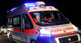 Capriati a Volturno / Pietravairano – Morto in auto lungo la provinciale, indagano i carabinieri