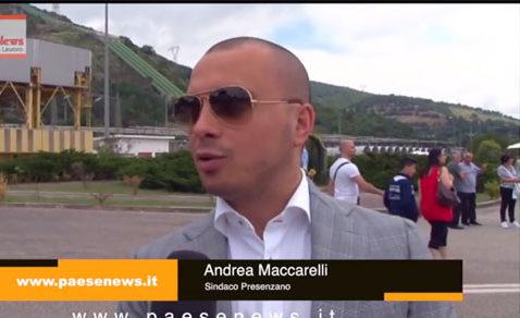 andrea-maccarelli-presenzano