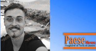 Riardo – Tenta di uccidere la fidanzata, partito il processo Ruggiero