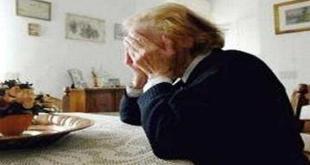 TEANO – Trova i ladri in casa, donna colta da malore. E' la madre di un carabiniere