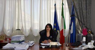 NAPOLI – Palmieri: Parità di genere nella pubblica amministrazione, varato il Piano triennale per i dipendenti