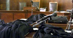 CASAPESENNA – Processo alle donne del clan, le decisioni del giudice