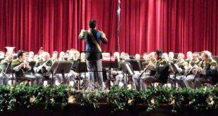 """CIORLANO – """"Per non dimenticare"""", tutto pronto per il concerto in occasione del centenario della Prima Guerra Mondiale"""