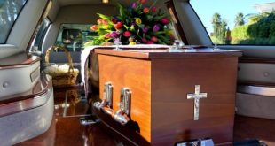 Pietravairano – Coronavirus, donna muore dopo una settimana di sofferenze