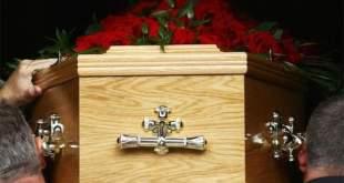 SAN MARCELLINO – Travolto da treno, muore un 66enne