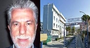 Sessa Aurunca – Sanità e camorra, la Cassazione conferma la condanna: arrestato professionista