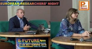 POZZILLI / CASERTA – Neuromed: una settimana dedicata al legame tra scienza e cittadini. Ritorna la notte europea dei ricercatori
