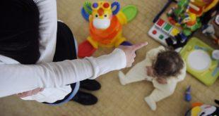 Venafro / Sesto Campano – Picchiavano i  bimbi dell'asilo, due maestre sospese: ricorrono in appello (il video)