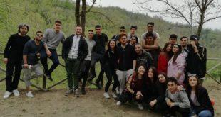 """TORA E PICCILLI – Pasquetta al """"Boschetto"""", ora l'appuntamento è per il primo Maggio"""
