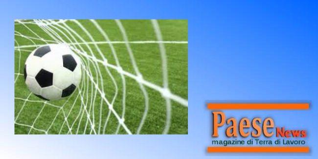 Calcio calcio serie a il pagellone della 34 giornata - Piscina piedimonte matese ...