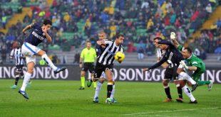 VAIRANO PATENORA – Asd Comprensorio, la scuola calcio ufficializza il contratto di affiliazione con l'Udinese