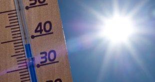 METEO – Gli esperti avvertono: sarà un'estate bollente