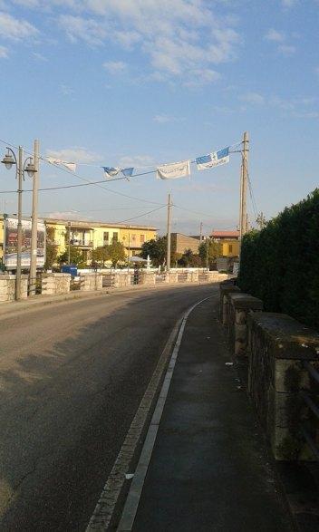 cancello arnone 2