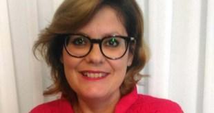 Piedimonte Matese – Rinuncia all'indennità di carica: l'assessore Antonella Capone ha presentato l'emendamento