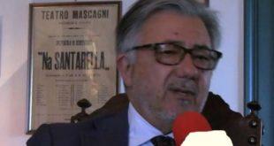 """Piedimonte Matese – Comunali, Grillo """"boccia"""" De Girolamo e Leuci"""